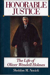 Honorable